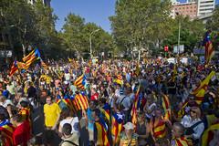 _JTS2367 Diada 2012 Plaça Urquinaona