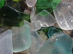 Havsglas Sverige 003 (Havsglas Sverige) Tags: sverige seaglass strandglas havsglas