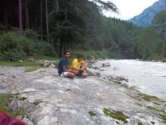 100_4413 (ashi_84) Tags: tripod ashish himalayan ganga kullu kheer chauhan khir drifters