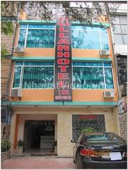 Sang nhượng cửa hàng kiốt  Cầu Giấy, số 12B Nguyễn Phong Sắc, Chính chủ, Giá 1.92 Tỷ, Liên hệ chính chủ, ĐT 0944859995