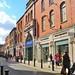 Clarendon Street, Dublin 2