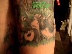 DSC01844 (Ink Wizard Tattoos) Tags: memorialtattoo portraittattoo garyhall customtattoos freehandartist inkwizardtattoos scarcoverup vitiligotreatment scartreatment customartist coveruptattoospecialist cosmeticpermanenttattoos tattooartistingeorgia tattoostudioingeorgia