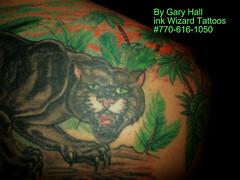 DSC01769 (2) (Ink Wizard Tattoos) Tags: memorialtattoo portraittattoo garyhall customtattoos freehandartist inkwizardtattoos scarcoverup vitiligotreatment scartreatment customartist coveruptattoospecialist cosmeticpermanenttattoos tattooartistingeorgia tattoostudioingeorgia