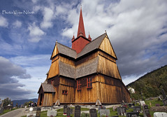 Ringebu stave church (Voss-Nilsen) Tags: travel building church norway architecture digital canon buildings geotagged photography eos norge photo europa europe foto norden churches 5d nordic archetecture arcitecture scandinavia stavechurch 2012 arkitektur architectura bygning stavkirke geografi ringebu skandinavia bygninger stavkyrkje geotagget digitalt oppland digitalfoto reisebilder byggninger norgenorway europaeurope byggning stavkirker middelalderkirke reiseliv gudshus turistattraksjoner kirkerchurches arkitekturarcitecture illustrasjonsfotoikkeklarert nordenthenordiccountries skandinaviascandinavia stilarterogepoker middelalderenthemiddleages 2011tom2220 middelalderthedarkages reisebilde middelalderkirker stavkirkerstavechurches vossnilsen