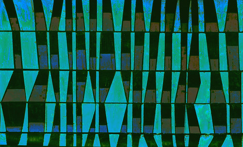 "009MONDRIAN_TESELADOS • <a style=""font-size:0.8em;"" href=""http://www.flickr.com/photos/30735181@N00/7994572676/"" target=""_blank"">View on Flickr</a>"