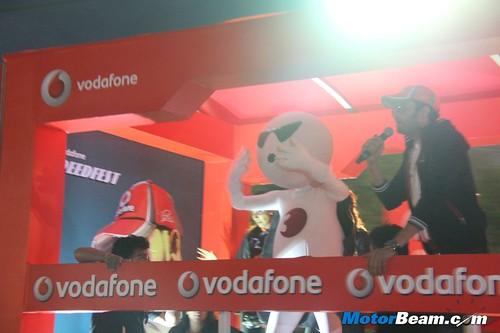 Hamilton-Mumbai-McLaren-F1-Drive-13