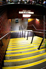 "Subway. Boston, MA, USA • <a style=""font-size:0.8em;"" href=""http://www.flickr.com/photos/35947960@N00/8000393792/"" target=""_blank"">View on Flickr</a>"