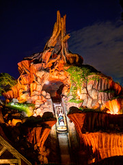 "Splash Mountain at Disneyland • <a style=""font-size:0.8em;"" href=""http://www.flickr.com/photos/85864407@N08/8000421305/"" target=""_blank"">View on Flickr</a>"
