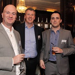 Tech_awards_2012_small_049
