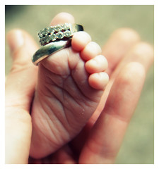 Tiny (PhotographyByKristina (400,000 + views)) Tags: baby cute nikon small adorable tiny newborn d90 nikkor2470