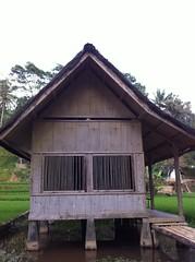 The beauty of Kampung Naga (Lia Belle) Tags: westjava kampungnaga