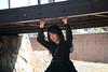 Gothic lolita out door 005 (NM.San) Tags: boy black cute doll dress vampire cd gothic lolita egl mana crossdress 萌 ero crossplay dolllike australiantechnologypark ヴィジュアル系 ロリータ 視覺系 brolita mrnightmare 蘿莉塔 女装男 偽娘 女装少年 男の娘 哥德蘿莉 蘿莉風格 甜美蘿莉 animinia
