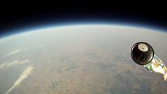 vlcsnap-2012-09-19-21h53m37s199 (Fantinatti) Tags: high altitude balloon helium ccb helio balao estratosfera