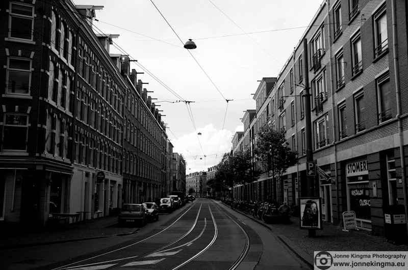 The world 39 s best photos of limburg and tram flickr hive mind - Poel van blanco hoek ...
