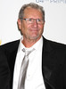 Ed O'Neill 64th Annual Primetime Emmy Awards, held at Nokia Theatre L.A. Live