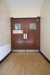 Tindal Hospital_48 (Landie_Man) Tags: none tindal aylesbury hospital the mulberry centre bucks nh nhs mental health asylum care hime home carehome healthcare history old buckinghamshire urbex urban urbanexploration urbanexplore