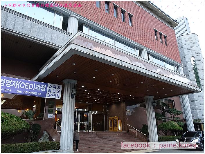 晉州東邦酒店 (1).JPG