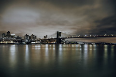 Brooklyn Bridge 2 (rayordanov) Tags: newyorkcity nyc eastriver