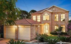 46 Park Street, Peakhurst NSW