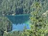 Kleiner Ödsee - Salzkammergut - Austria (Been Around) Tags: austria autriche aut a austrian europe eu europa expressyourselfaward europeanunion österreich upperaustria onlyyourbestshots oberösterreich oö salzkammergut salzkammergutregion grünau grünauimalmtal almtal ödseen ödsee totesgebirge natur nature see lake kleinerödsee img3976