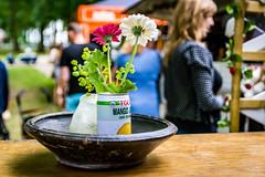 PPB_9189 (PeSoPhoto) Tags: proefpark kenaupark haarlem holland foodtruck foodtrucks summer food festival