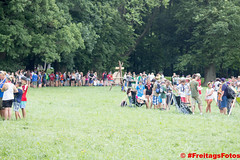 PINAKARRI (284) (FreitagsFotos) Tags: scouts pfadfinder sola 2016 laxenburg sommer sommerlager pp pfadfinderinnen sterreichs