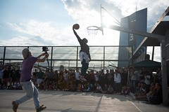 20160806-_PYI7424 (pie_rat1974) Tags: basketball ezb streetball frankfurt