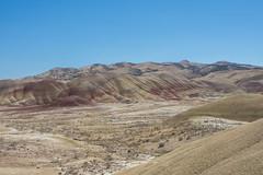 DSC_1882.jpg (da_martin) Tags: johnday oregon paintedhills fossilbed