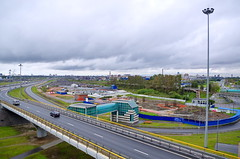 IMGP4153 (kudrdima) Tags:      e95   11 23 118 construction road sanktpetersburg