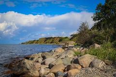 Coast (KEA60) Tags: sea labodarna fortuna skneleden sweden skne