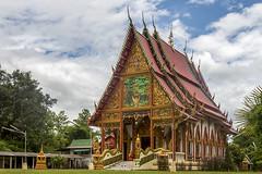 ChiangRai_2595 (JCS75) Tags: asia asie thailand thailande canon chiangrai
