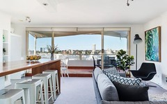 24/52 Kings Cross Road, Rushcutters Bay NSW