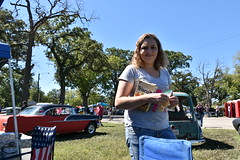 2016-09-17 12.54.21 (neals49) Tags: car show ottawa kansas forest park ol marais river run otrg knight spears
