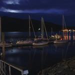 Pontoon, Caol Loch Aillse thumbnail