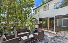 11 Wirringulla Avenue, Elvina Bay NSW