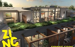 62-64 Pittwater Road, Manly NSW