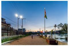 ABS_2786 (ABHITANSHU_SONI) Tags: marrinedrive telebandha raipur chhattisgarh