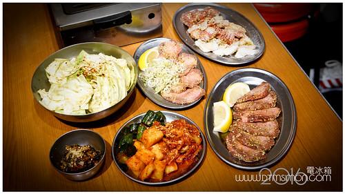 大阪燒肉14.jpg