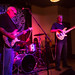 Jimmy Thackery & The Drivers (Juke Joint)