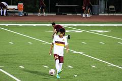 PCC Men's Soccer @ GCC 92416-8 (Vita Calcio) Tags: pasadena city college mens soccer pcc glendale los angeles vita calcio futebol megacracks futsal foosball gcc nike adidas football la vcla