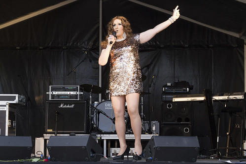 Aarhus Pride 2014