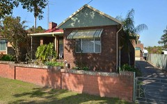 14 Fourth Street, Weston NSW