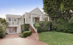 10 March Street, Bellevue Hill NSW