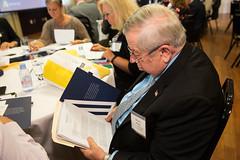 IWP1939 (Argentum (formerly ALFA)) Tags: conference alfa assistedliving elderly washington dc us