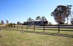 103 Millers Lane, Tenterfield NSW