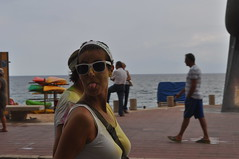 The Picasso Run - Lloret de Mar (89) (hube.marc) Tags: the picasso run lloret de mar 2016 course couleur couleurs beau