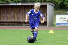 Feriencamp Plön 30.08.16 - b (17) (HSV-Fußballschule) Tags: hsv fussballschule feriencamp plön vom 2908 bis 02092016