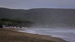 Settembre (autobusapedali) Tags: baratti piombino costadeglietruschi settembre italy tuscany wave canon golfo square baywhatch