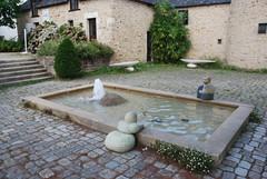DSC_0997 (guyfogwill) Tags: guyfogwill france fontaine morbihan guy 2016 pontscorff brittany fra