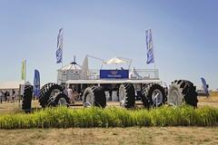 InnovAgri_2016_174 (TrelleborgAgri) Tags: trelleborg innovagri fendt tractor masseyferguson jcb